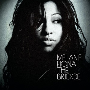 Melanie Fiona - Monday Morning - Line Dance Music