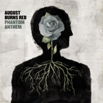 August Burns Red - Invisible Enemy
