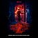 Kyle Dixon & Michael Stein - Stranger Things 2 (Soundtrack from the Netflix Original Series) [Deluxe]