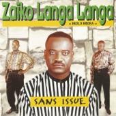 Zaïko Langa Langa - L'essentiel