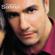 Luna (Spanish Version) - Alessandro Safina