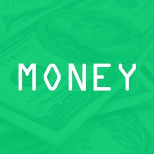 Money (feat. Lacrim) - Single Mp3 Download