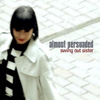 Swing Out Sister - All In a Heartbeat (Late Night Version) artwork