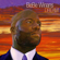 That's a Friend - BeBe Winans