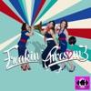 Freakin' Awesom3 - Single