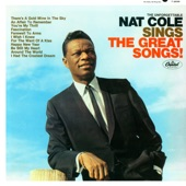 Nat King Cole - Around the World