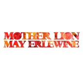 May Erlewine - Never One Thing