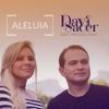 Aleluia feat Veronica Sacer Single