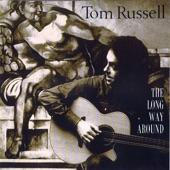 Tom Russell - Saint Olaf's Gate