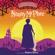 Patrick Doyle - Nanny McPhee (Original Motion Picture Soundtrack)