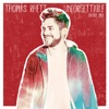 Unforgettable (Radio Mix) - Single, Thomas Rhett