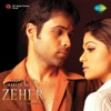 Zeher (Original Motion Picture Soundtrack)