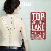 Télécharger Top of the Lake: China Girl Episode 6