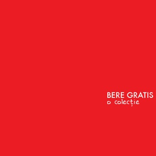 Bere gratis | discography & songs | discogs.