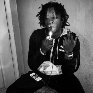 Murder (feat. OMB Peezy & OMB Iceberg) - Single Mp3 Download