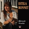 Estela Bonnet