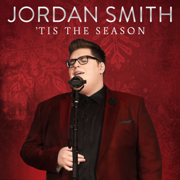 'Tis the Season - Jordan Smith - Jordan Smith