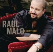 Raul Malo - Lonely Hearts
