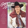 George Strait - Amarillo By Morning Song Lyrics