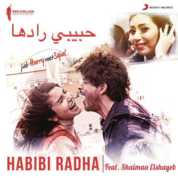 Jab Harry Met Sejal 2012 Full Movie Free Download