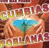 Cumbias Poblanas - Cuando volverás