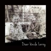 Dear Uncle Leroy-Addie Paige Pratt