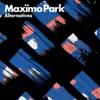 Maxïmo Park - What Equals Love?