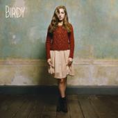 Skinny Love Birdy - Birdy