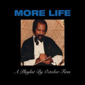 Passionfruit  Drake - Drake