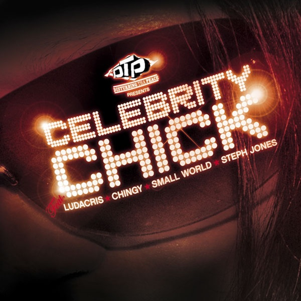 Celebrity Chick - Single
