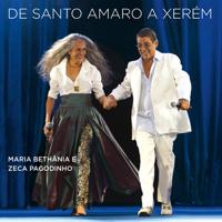Maria Bethânia & Zeca Pagodinho