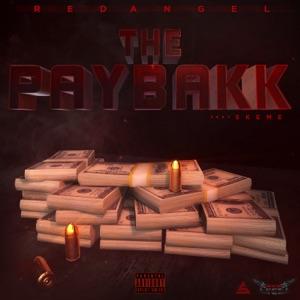 PayBakk (feat. Skeme) - Single Mp3 Download