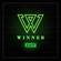 EXIT : E - EP - WINNER