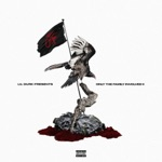 songs like No Auto Durk (feat. Lil Durk)