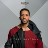 Cesar Sampson - Nobody But You Grafik