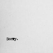 Sorry - Miyagi