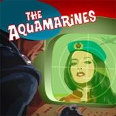 The Aquamarines - Stormtail