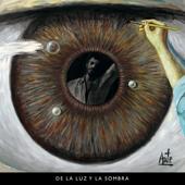 Albanta (En Directo) - Luis Eduardo Aute