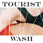 Tourist - Hush