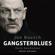 Joe Bausch - Gangsterblues: Harte Geschichten