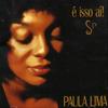 Paula Lima - É Isso Aí  arte