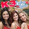 Icon Luka Luna - Single