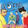 Aqua - Barbie Girl (Spike's Anatomically Correct Dub)