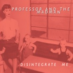 Professor and the Madman - Electroconvulsive Therapy