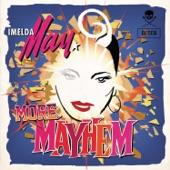 Imelda May - Road Runner