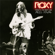 Roxy: Tonight's the Night Live - Neil Young