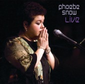 Phoebe Snow - Piece of My Heart