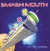 Smash Mouth - All Star ilustración
