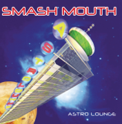 All Star - Smash Mouth - Smash Mouth