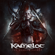 Kamelot - The Shadow Theory (Deluxe Bonus Version)
